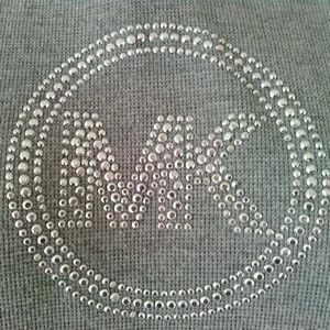 Michael Kors | Lightweight hoodie